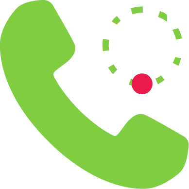 Yay Calling App - User Available on App