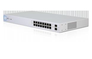 US-16-150W Switch (150W) image