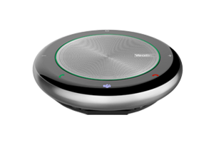 Yealink CP700 Speakerphone image
