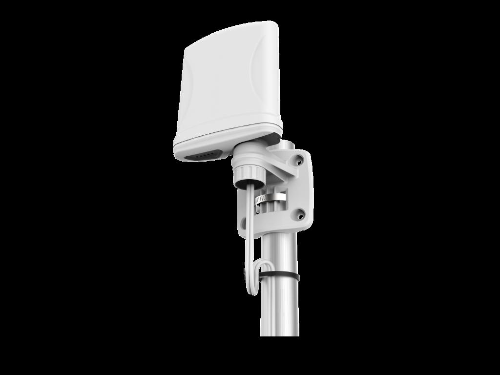 Poynting XPOL-1 Antenna