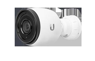 Unifi UVC-G3-PRO image