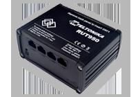 Teltonika RUT950 Router