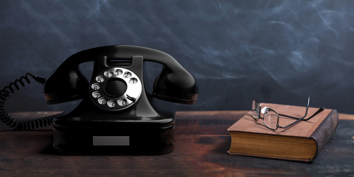 analogue-vs-cloud-phone-system