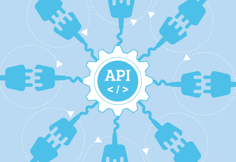 VoIP API Beginners Guide Part 2