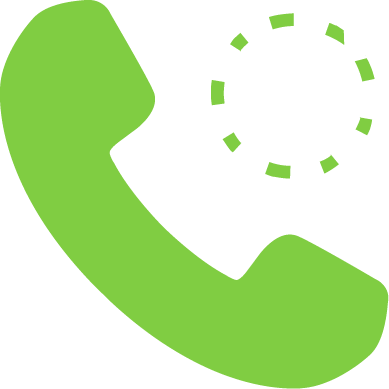 Yay Calling App - User Available