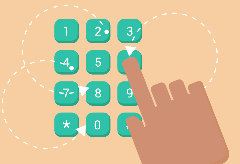 Getting to know UK phone number dialling codes