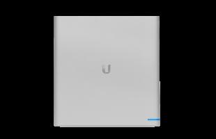 UCK-G2-PLUS Cloud Key image