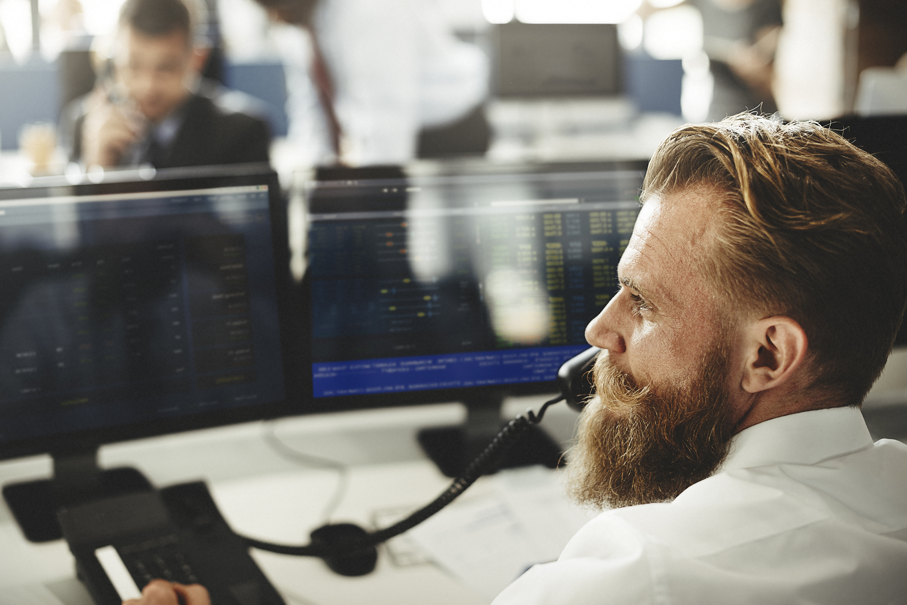best-voip-for-big-business