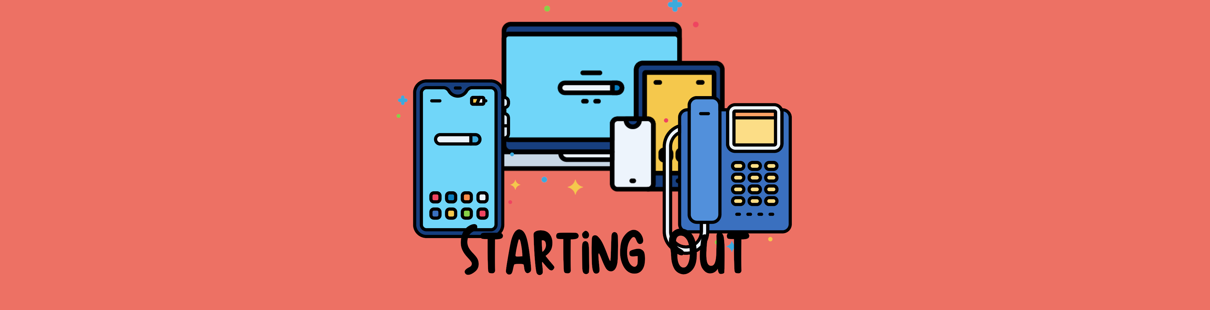 """Best VoIP for Small Businesses: The Yay.com """"Starting Out"""" Plan"""