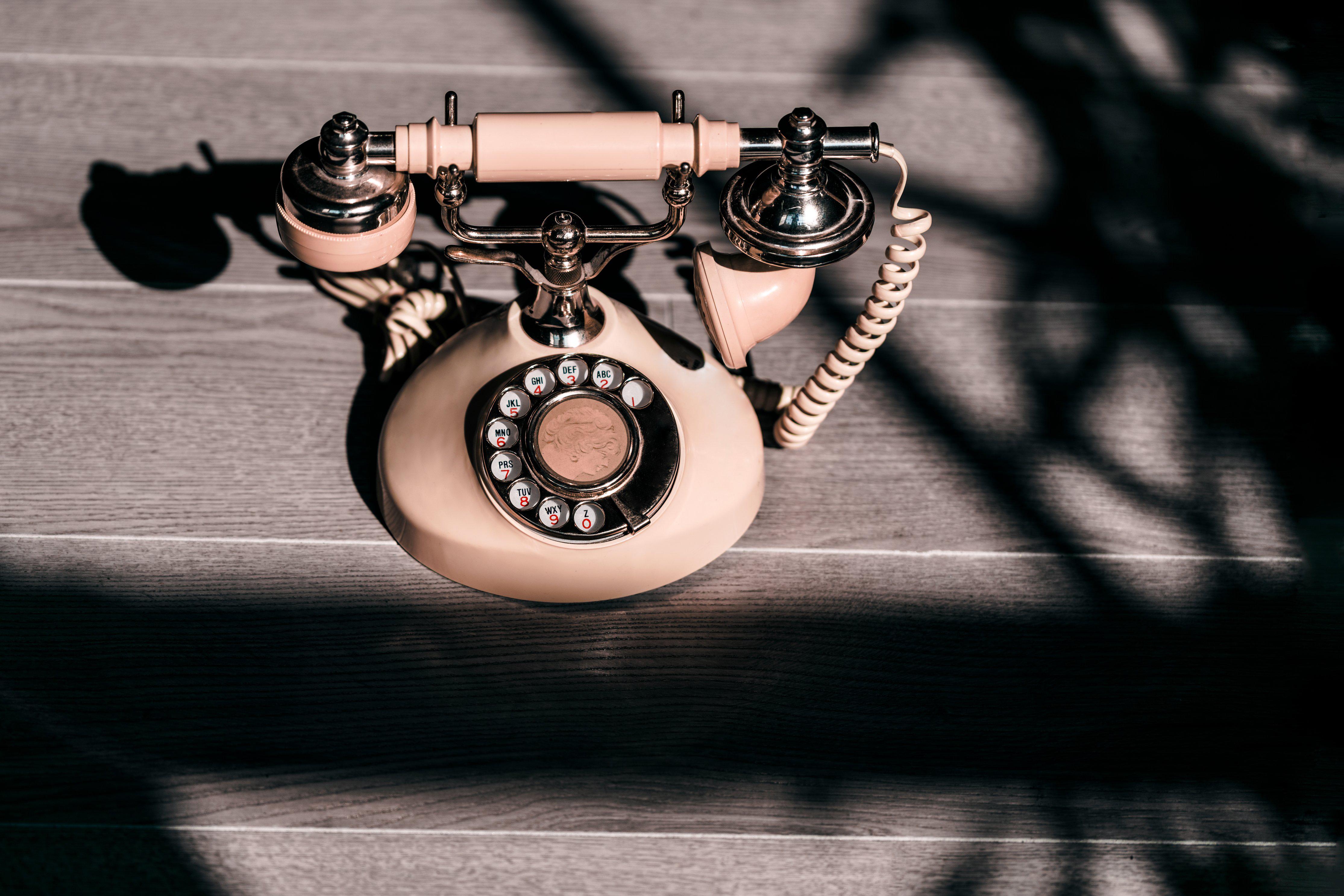 business-phone-isdn-pstn