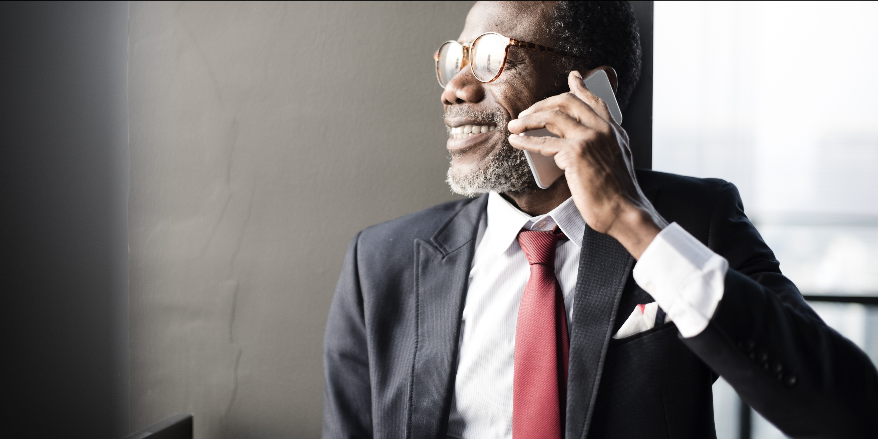 business-voip-for-multinationals
