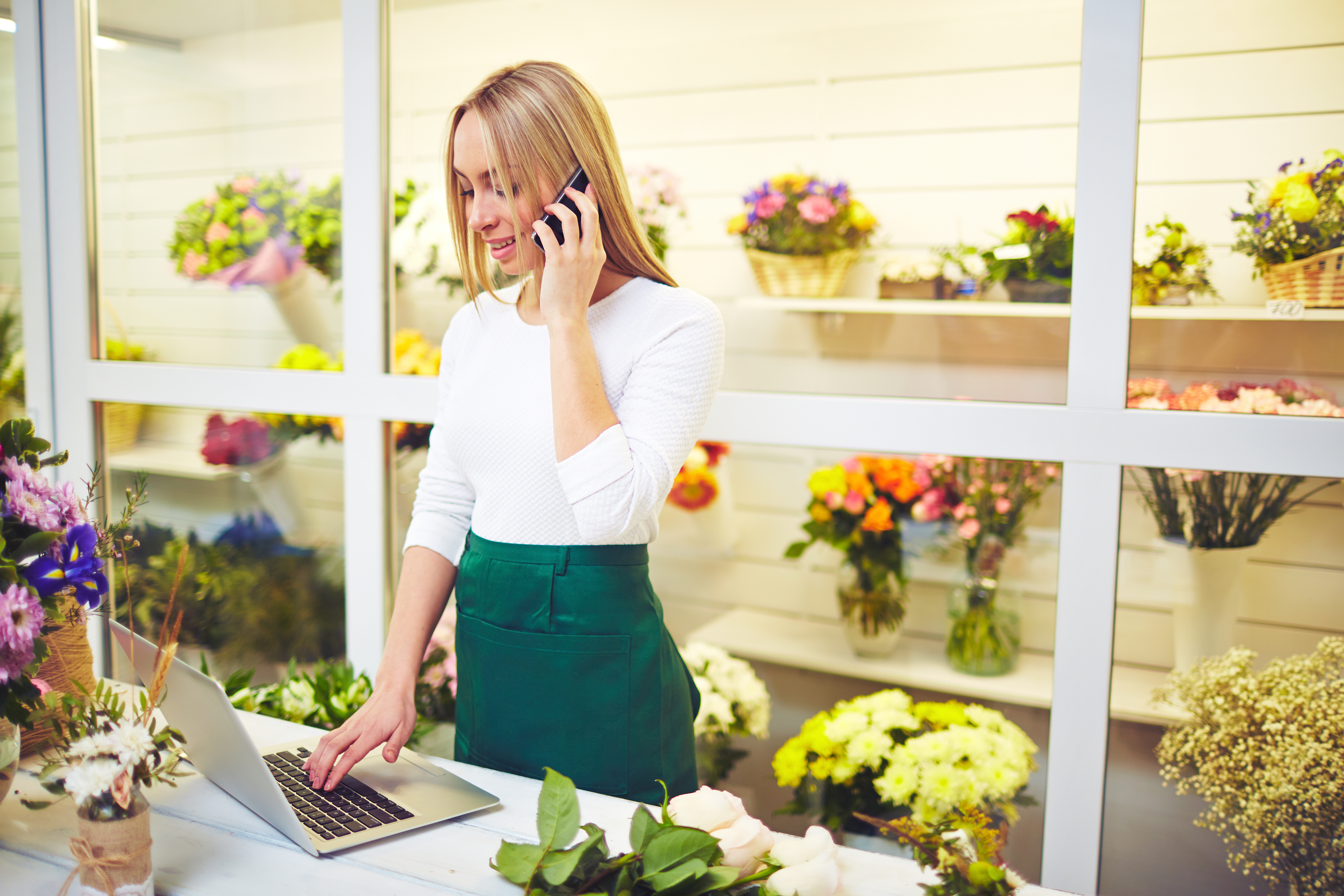 business-voip-starting-out-florist