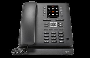 Gigaset MaxwellC DECT IP Phone image