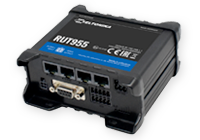 Teltonika RUT955 Router