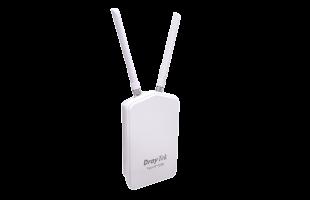 DrayTek AP-920RPD Access Point image