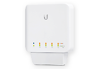 Unifi USW-FLEX Switch