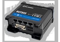 Teltonika Router RUT955