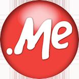 .ME Domain Name