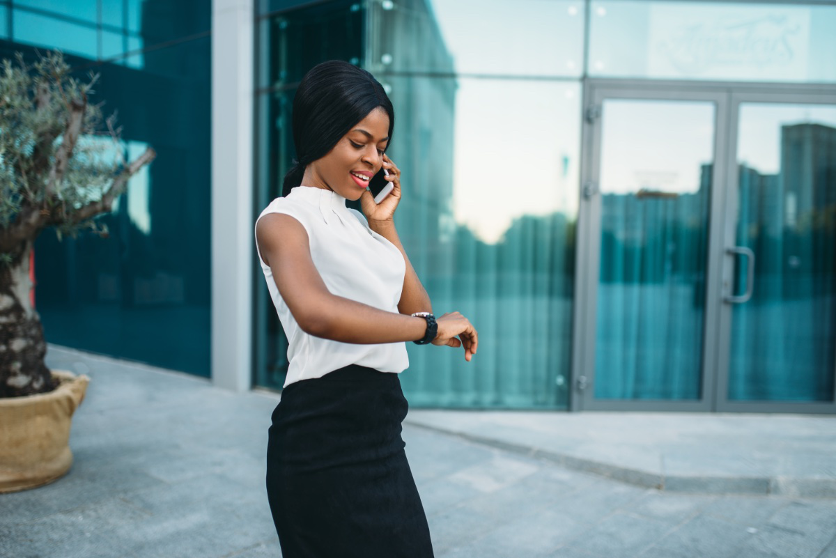 phone-system-features-for-success