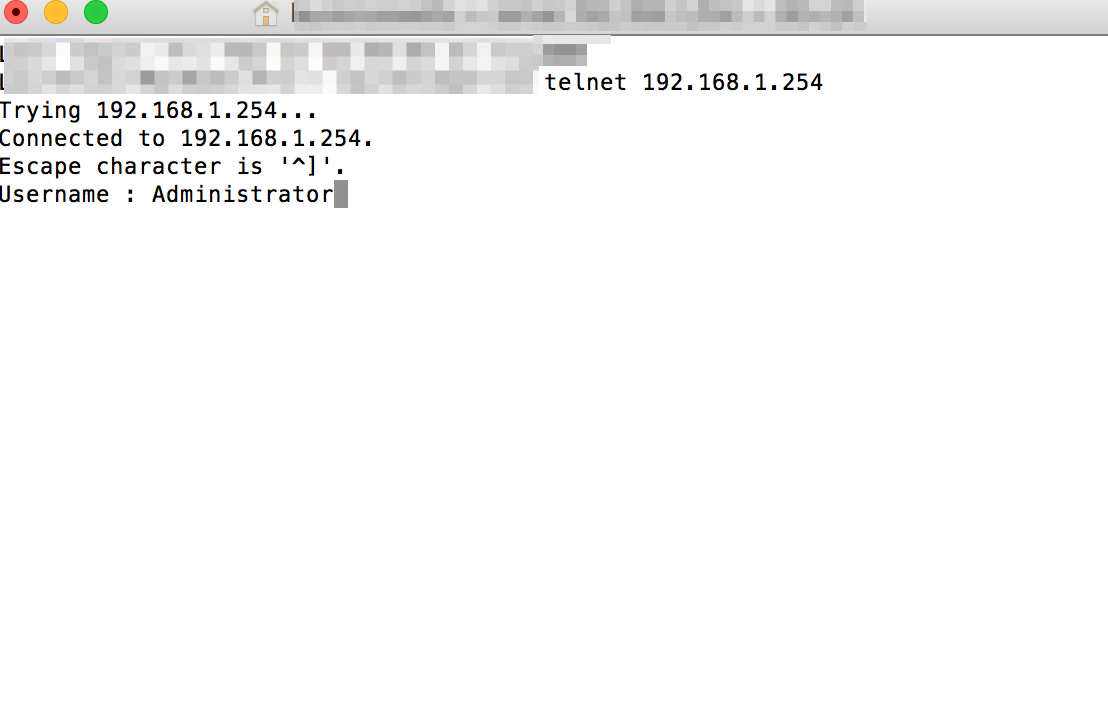 Disabling SIP ALG on a Technicolour TG582n/TG589/TG585 | Yay com