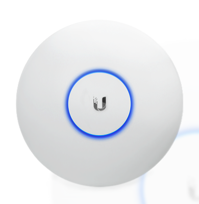 Ubiquiti Unifi AP-AC-PRO-E - Wifi access point (Without POE Injector)