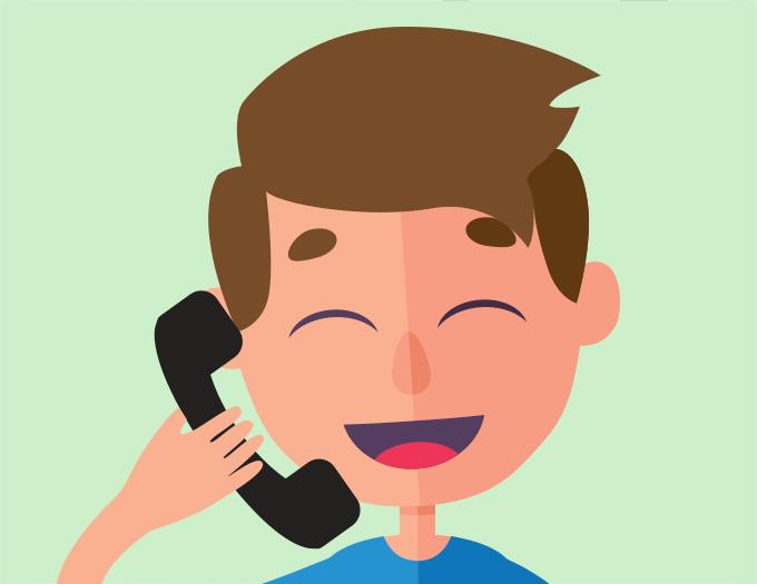 Contact your current .uk domain registrar