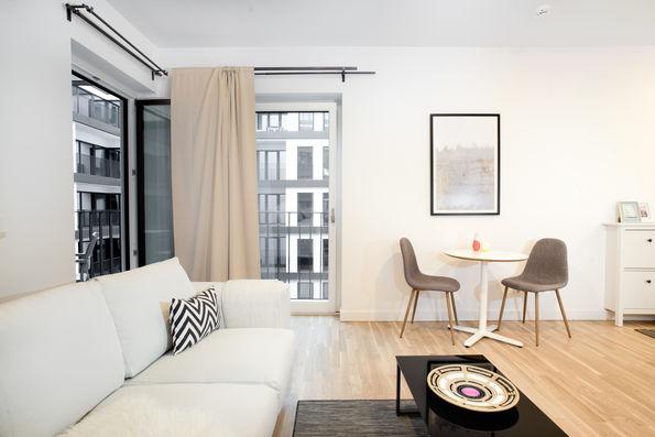 wohnen auf zeit in berlin jetzt m bliert auf zeit mieten. Black Bedroom Furniture Sets. Home Design Ideas