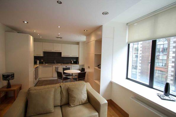 m blierte wohnung in london auf zeit mieten m bliertes wohnen. Black Bedroom Furniture Sets. Home Design Ideas