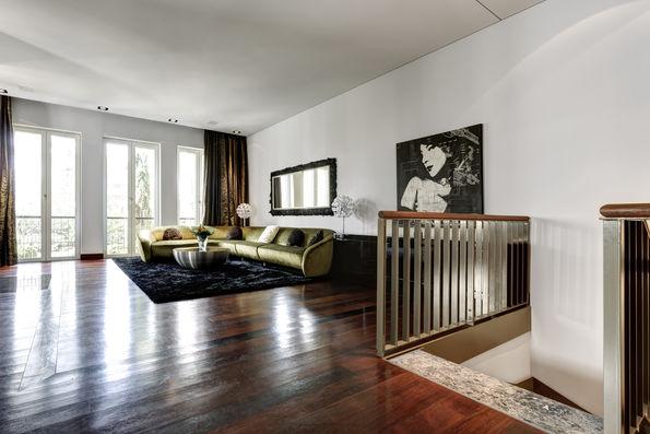 kaufen sie luxuswohnungen lofts und penthouses in berlin. Black Bedroom Furniture Sets. Home Design Ideas