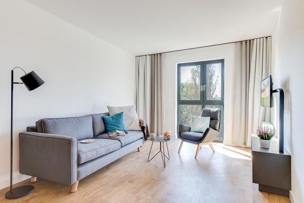 wohnen auf zeit in berlin karlshorst. Black Bedroom Furniture Sets. Home Design Ideas