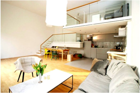 furnished luxury apartments for rent in berlin. Black Bedroom Furniture Sets. Home Design Ideas