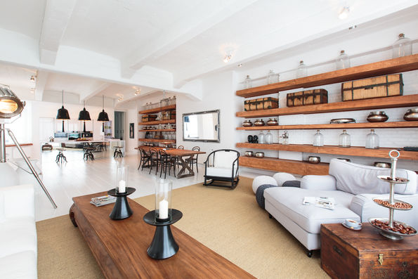 wohnen auf zeit in berlin tiergarten. Black Bedroom Furniture Sets. Home Design Ideas