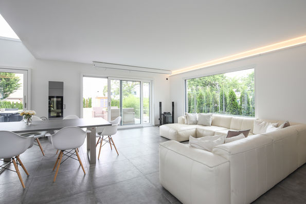 wohnen auf zeit in berlin jetzt auf zeit mieten. Black Bedroom Furniture Sets. Home Design Ideas