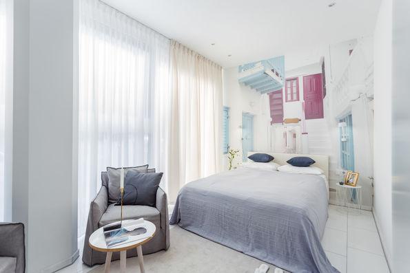 Moblierte Wohnung In Frankfurt Mieten