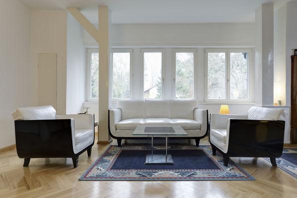 furnished apartments in berlin zehlendorf. Black Bedroom Furniture Sets. Home Design Ideas
