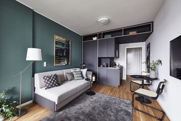 Wohnung berlin erlebnis Wohnung kaufen