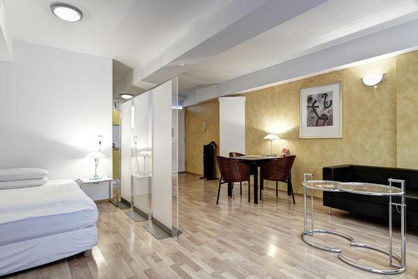 wohnen auf zeit in berlin m blierte wohnung auf zeit mieten. Black Bedroom Furniture Sets. Home Design Ideas
