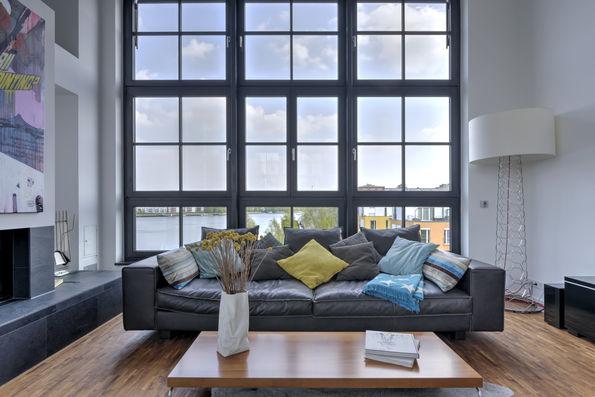 wohnen auf zeit in berlin rummelsburg. Black Bedroom Furniture Sets. Home Design Ideas