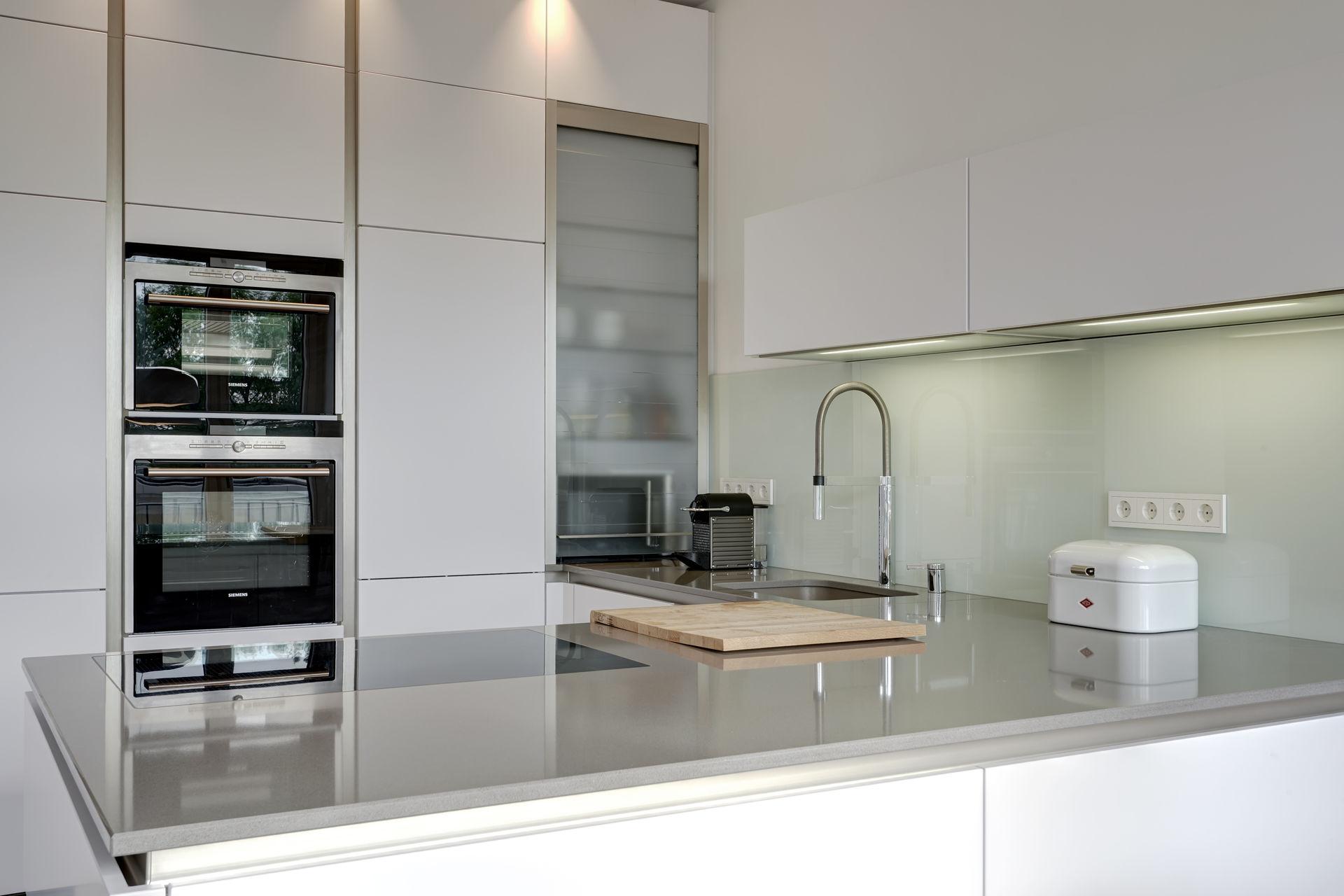 modernes apartment in berlin friedrichshain- farawayhome