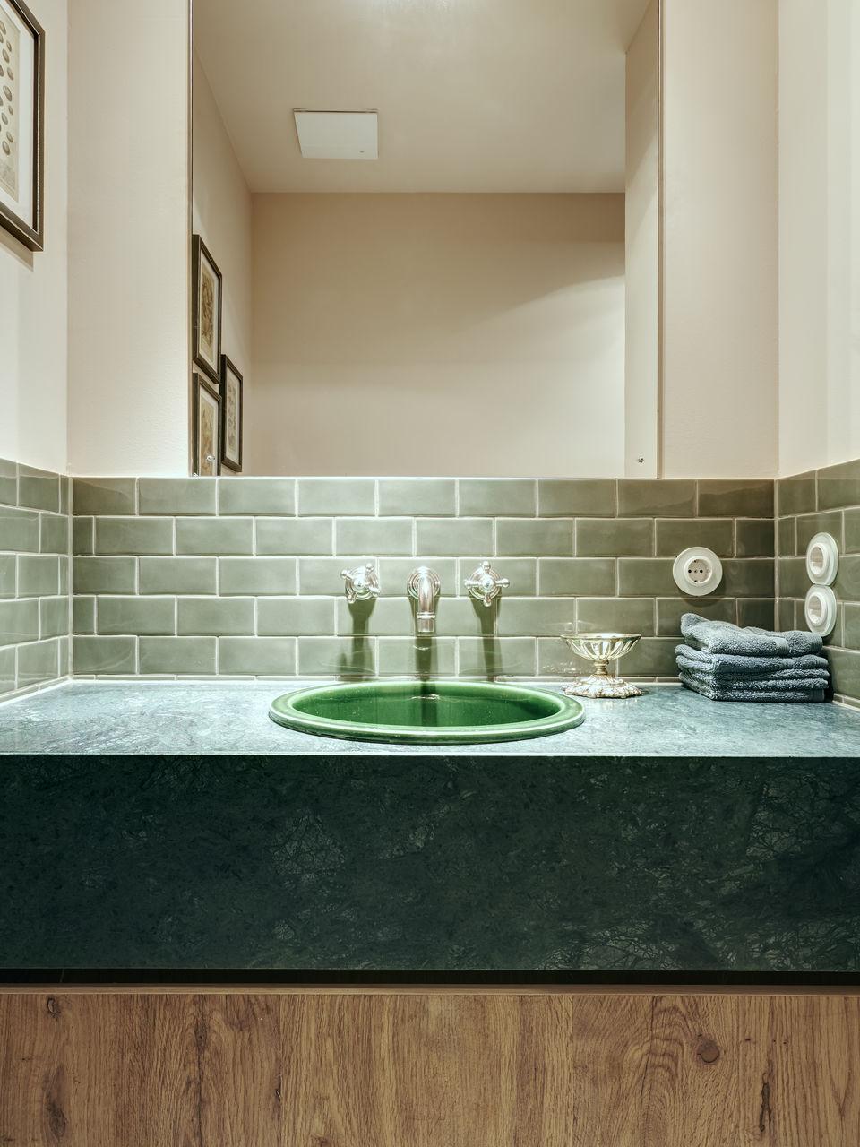 luxus penthouse in berlin mitte farawayhome. Black Bedroom Furniture Sets. Home Design Ideas