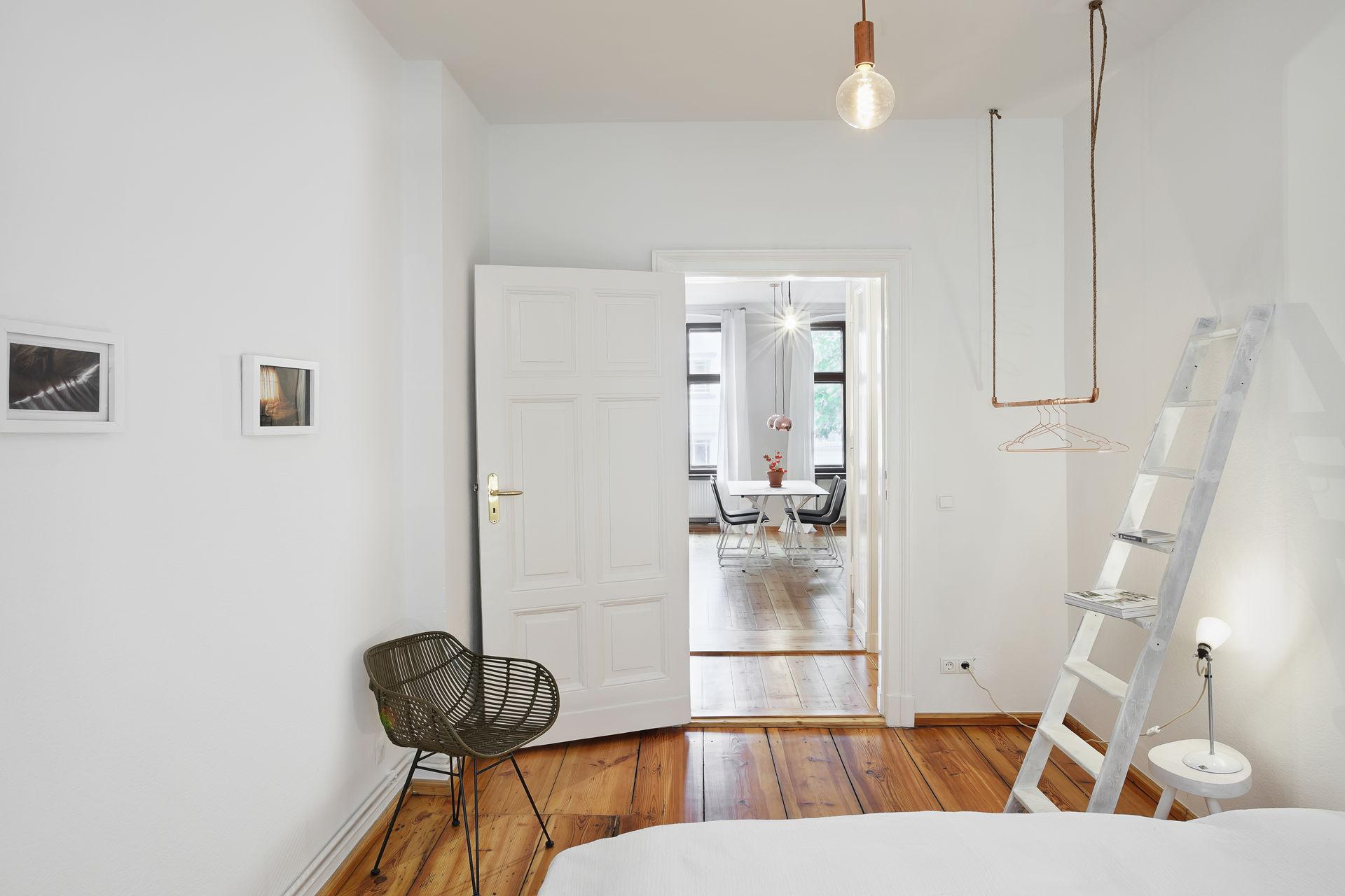 stylische schlafzimmer minnie mouse bettw sche lattenroste hersteller deutschland woolworth. Black Bedroom Furniture Sets. Home Design Ideas