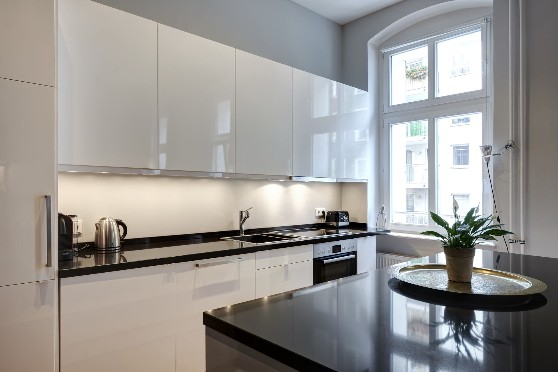 Outdoorküche Zubehör Berlin : Küche sofort lieferbar berlin outdoor küche wasserburg fliesen
