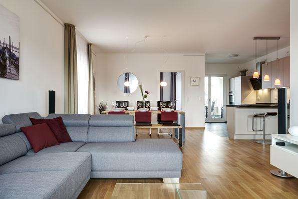 furnished apartments in berlin tiergarten. Black Bedroom Furniture Sets. Home Design Ideas