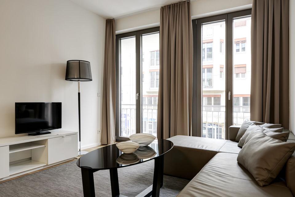 wohnen auf zeit in berlin m blierte wohnungen auf zeit mieten. Black Bedroom Furniture Sets. Home Design Ideas