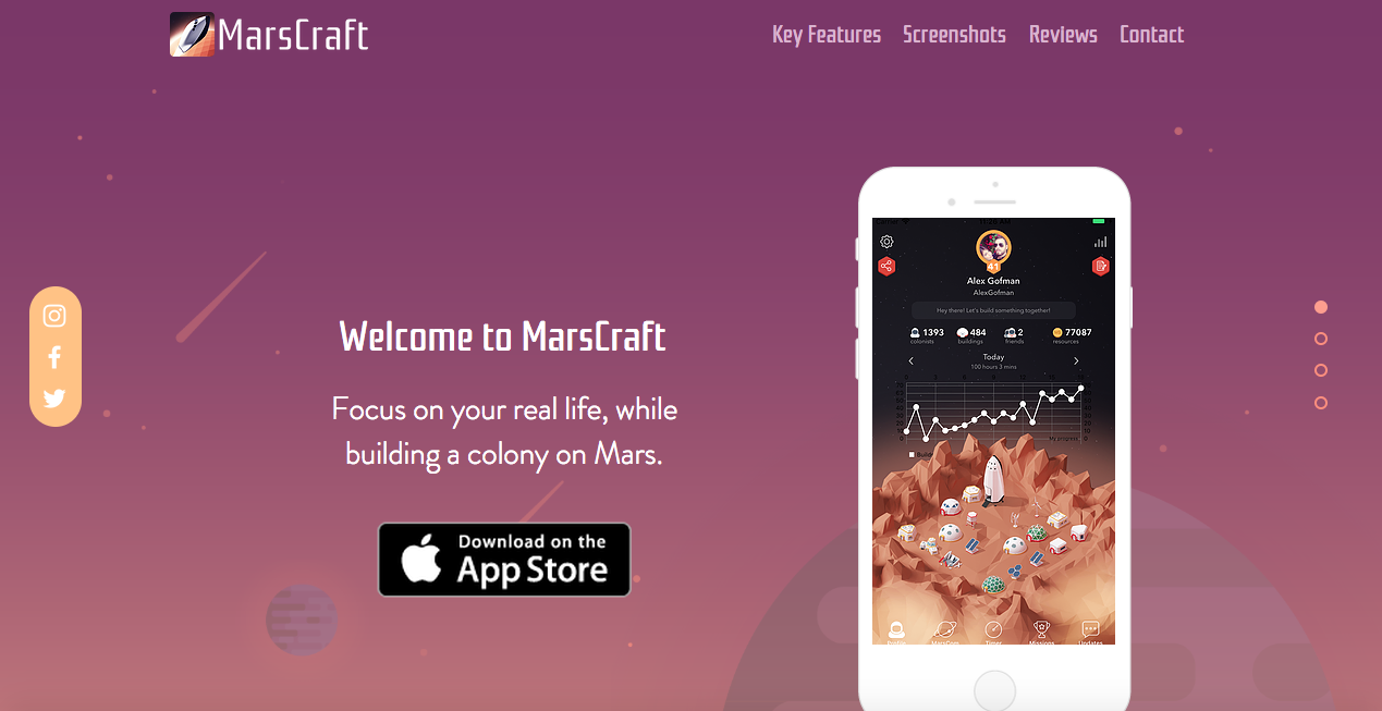 MarsCraft-productivity-app.png#asset:5457