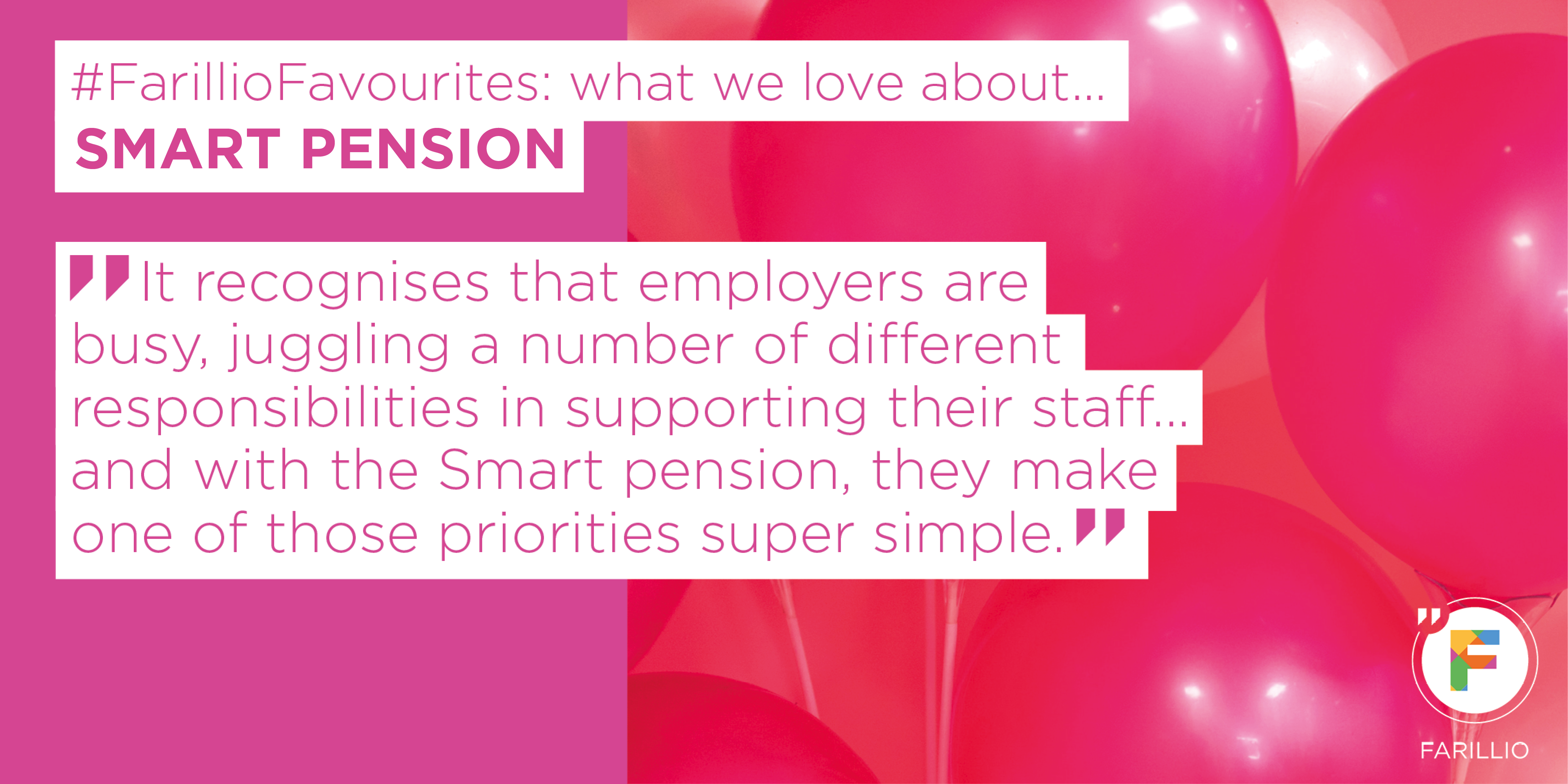 SMART-PENSION-1.png#asset:5286