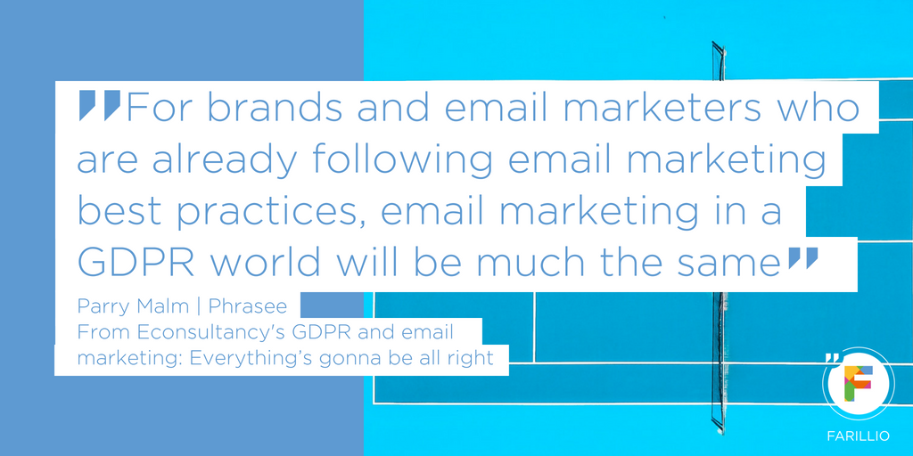 econsultancy-quote.png#asset:5106