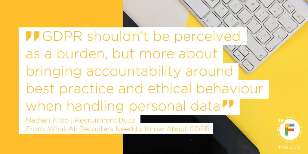 recruitment-buzz-quote-1.png#asset:5126