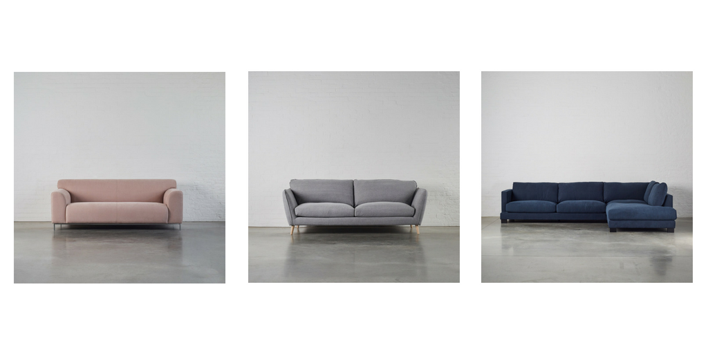 sofas.png#asset:5132