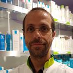Henrique Carrega